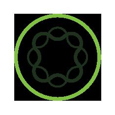 angularjs logo transparent - photo #30